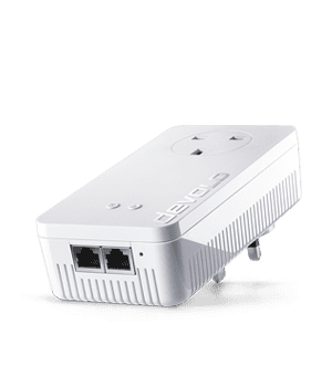 dLAN® 1200+ WiFi ac Powerline Extension